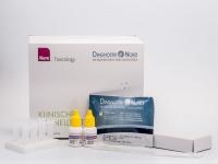 Influenza A/B Schnelltest 20 Testkassetten