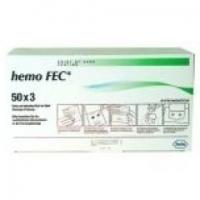 hemoFEC