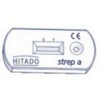 HITADO Strep A