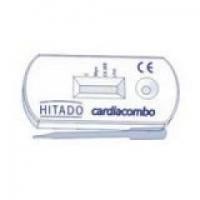 HITADO Cardia Combo