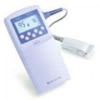 Pulsoximeter OXIMAX tragbar