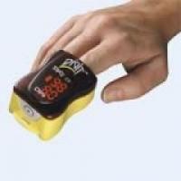 Finger - Pulsoximeter BCI 3420Y