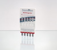 Multi-12-1-Drogentest
